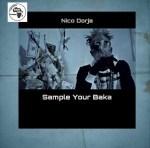 AUDIO + VIDEO: Nico Dorja – Sample Your Baka