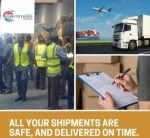 LYTE Express Logistics To Soon Take Over The Logistics Business In Nigeria As Number 1