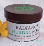 Judyglow Skin Care – Home Of Great Skin Care Products