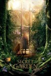 MOVIE: The Secret Garden (2020)