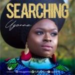 Ugonna - Searching