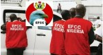 """Nigerians react on twitter after EFCC stormed roads in Lekki and Ikoyi for """"stop and search"""""""