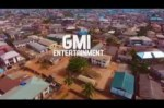 AUDIO + VIDEO: Gentle Mallam - Controversy