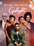 MOVIE: Gaslight (Nollywood)