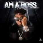 Leczy Ft. Capt. Dyse - Am A Boss (Prod. Geez)