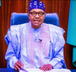 Full speech of President Buhari's address to Nigerians on End SARS protests
