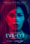 MOVIE: Evil Eye (2020)