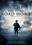 MOVIE: WWII: The Long Road Home (2019)