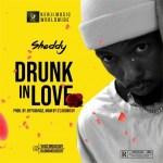 Sheddy – Drunk In Love