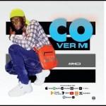 Afho - Cover Mi (Prod. 2Vibez)