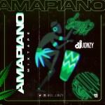 DJ Jonzy - Amapiano Mix