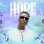 Morien - Hope