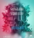EP: Sekani – Realms