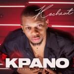 Kocheat - Kpano (Prod. Dj Coublon)