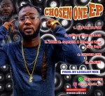 EP: Real One A.K.A Baba Legelege - Chosen One