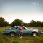 DJ Spinall Ft. Ycee & Oxlade – Jabole