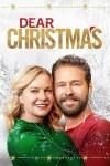 MOVIE: Dear Christmas (2020)