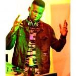 Dj Kingblaze – Born For This Mixtape   @djkingblaze