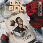 HOD Viper Ft. Always - The One