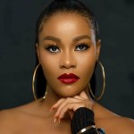 Actress Damilola Adegbite Cautions Those Who Listen To Instagram Motivational Speakers