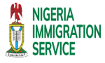 Nigeria Immigration Service says that Foreigners without COVID-19 certificate will lose visas
