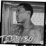 Teddyboy - Alubarika