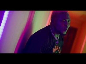 VIDEO: Oberz – Jackie Chan
