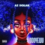 AZ Dollar - Odoyewu