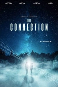 MOVIE: The Connection (2021)