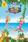MOVIE: Barbie & Chelsea The Lost Birthday (2021)