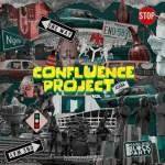 Mainland Block Party Ft. Naeto C & Joeboy – Tony Montana Likes Faaji