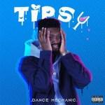 Dance Mechanic - Tipsy Ft. Toye Bangz