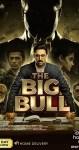 MOVIE: The Big Bull (2021) – Bollywood