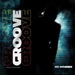 No Worries - Groove