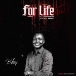 Bukezy - For Life