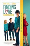 MOVIE: Finding Love In Mountain View (2020)