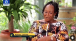 Actress Patience Ozokwor Says Marrying Too Early Was A Horrible Experience For Her