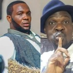 """""""Release Baba Ijesha on bail now. It is illegal to deny anyone bail""""- Yomi Fabiyi tells police"""