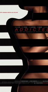 MOVIE: Addicted (2014) (18+)