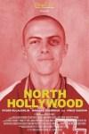 MOVIE: North Hollywood (2020)