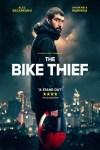 MOVIE: The Bike Thief (2021)