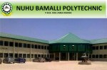 Hours after President Buhari sent a Memo to Bandits, Many students and lecturers abducted as gunmen attack Nuhu Bamalli polytechnic in Kaduna