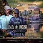 Dj LaMszXy X Nura M Inuwa – Best Of Lokaci X Ni Da Ku Mix
