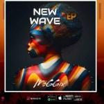 EP: Mo66ix - New Wave