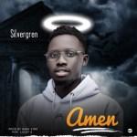 Silvergren - Amen