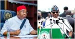 How Uzodinma Suggested That He Knows Those Who Killed Ahmed Gulak, Governor Wike