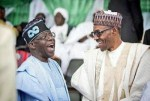 Presidency clarifies that President Buhari's reference to Lagos in his interview was not directed at Tinubu