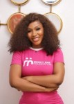 Mercy Eke Launches Foundation, Set To Give N5M Grant To Business Owners