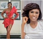 Actress Ufuoma McDermott Reveals What Kate Henshaw Did To Her When She Was Physically Abused