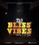 Warritatafo Ft. Dj Bliss – Dj Bliss Vibes Mix